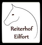 Logo von Andrea Eilfort-Böcker